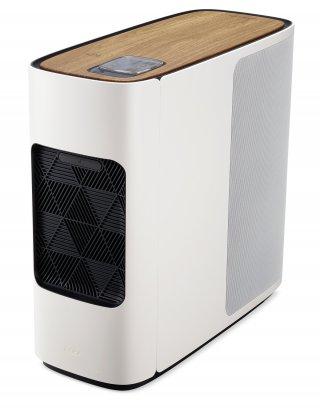 ConceptD 500 - CT500-51-A - 003