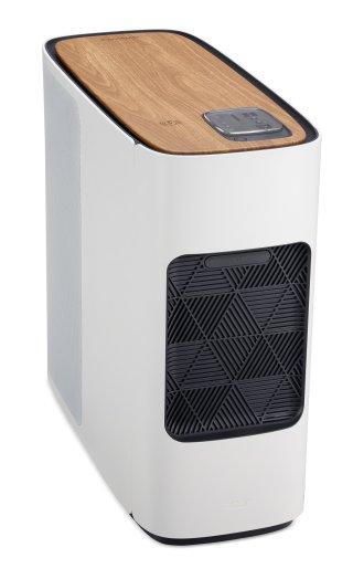 ConceptD 500 - CT500-51-A - 004