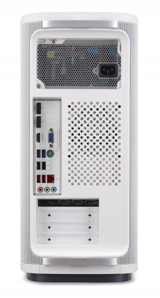 ConceptD 500 - CT500-51-A - 006