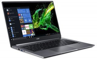 Acer Swift 3 Ultrabook - SF314-57G-53HK
