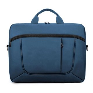 """TOO Notebook táska - 15,6"""" - Kék"""