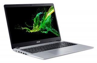 Acer Aspire 5 A515-43G-R4GD