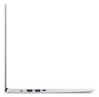 Acer Swift 3 Ultrabook - SF313-52-70V6