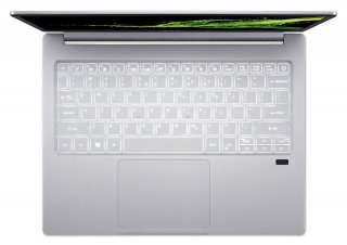 Acer Swift 3 Ultrabook - SF313-52G-584F