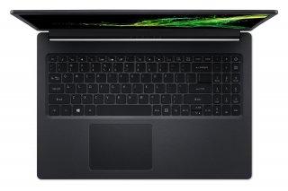 Acer Aspire 3 - A315-55G-35P3