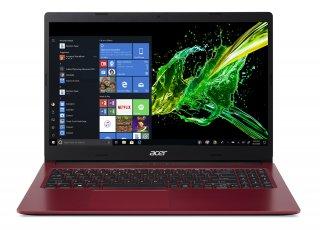 Acer Aspire 3 - A315-55G-37FA