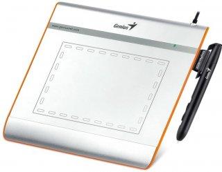 Genius EasyPen i405X Digitalizáló Tábla