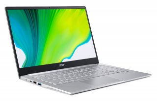 Acer Swift 3 Ultrabook - SF314-42-R01B