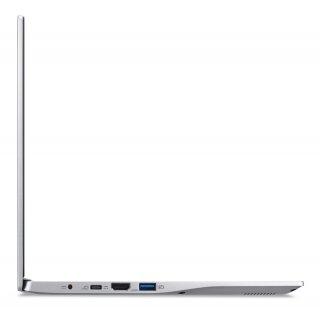 Acer Swift 3 Ultrabook - SF314-42-R4RV