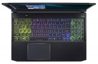 Acer Predator Triton 300 - PT315-51-755Y