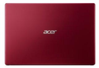 Acer Aspire 3 - A315-34-C0DD