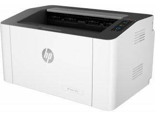 HP LaserJet 107w nyomtató