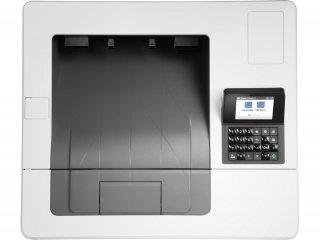 HP LaserJet Enterprise M507dn nyomtató