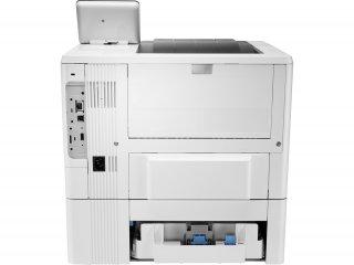 HP LaserJet Enterprise M507x nyomtató