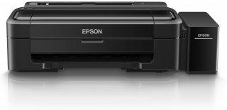 Epson EcoTank L1300