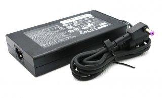 ACER gyári laptop töltő AC adapter 135W + tápkábel (dobozos)