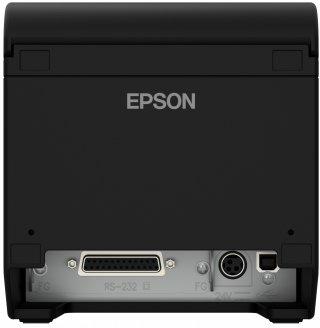 Epson TM-T20III blokknomytató (011)