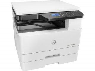 HP LaserJet Pro M436dn nyomtató