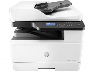HP LaserJet Pro M436nda nyomtató