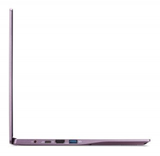 Acer Swift 3 Ultrabook - SF314-42-R030