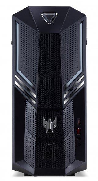 Acer Predator Orion 3000 - PO3-600 - i5 - 005