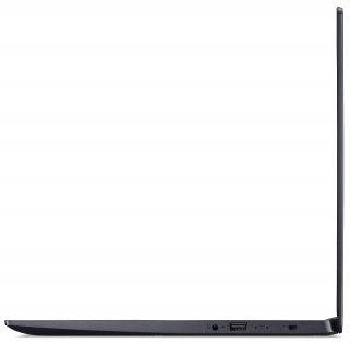 Acer Aspire 5 - A515-54G-58VU