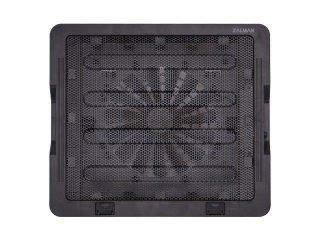 Zalman ZM-NS1000 notebook hűtőpad