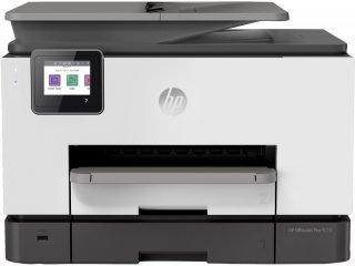 HP OfficeJet Pro 9020 multifunkciós színes tintasugaras nyomtató