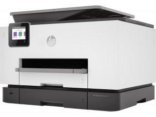 HP OfficeJet Pro 9023 multifunkciós színes tintasugaras nyomtató