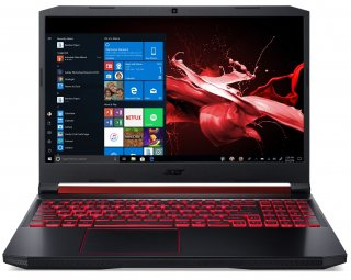 Acer Nitro 5 - AN515-43-R5R0