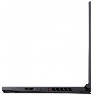 Acer Nitro 5 - AN515-43-R708