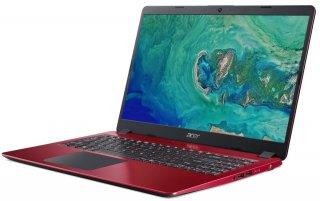 Acer Aspire 5 - A515-52G-39FH