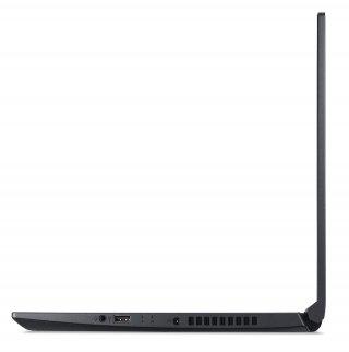 Acer Aspire 7 - A715-75G-72A0
