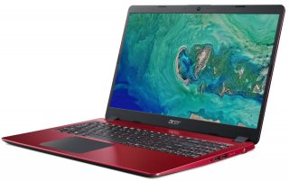 Acer Aspire 5 - A515-52G-521T