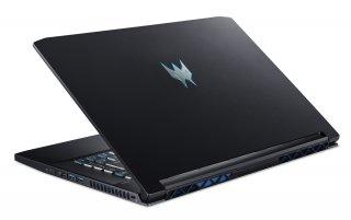 Acer Predator Triton 500 - PT515-52-792C