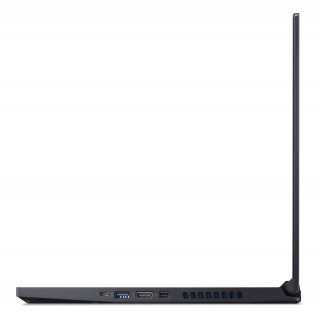 Acer Predator Triton 300 - PT315-52-790Z