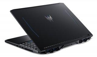 Acer Predator Helios 300 - PH315-53-79JF