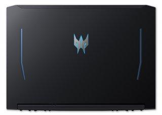 Acer Predator Helios 300 - PH315-53-770D