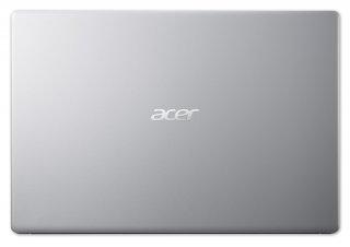 Acer Aspire 3 - A315-23-R63B