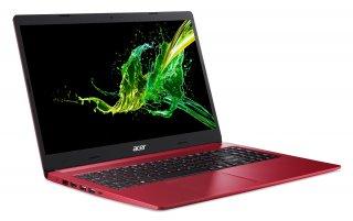 Acer Aspire 5 - A515-54G-585S
