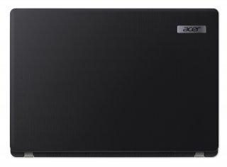 Acer Travelmate TMP214-52-355N