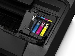 Epson WorkForce WF-7210DTW színes kéttálcás A3-as tintasugaras nyomtató