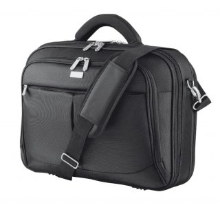 """Trust Sydney Carry Bag 16"""" notebook táska"""