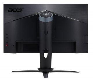 """Acer Predator XB253QGXbmiiprzx G-Sync, 240Hz Monitor 24,5"""""""