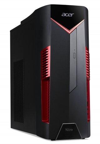 Acer Nitro 50 - N50-600 - i5 - 005