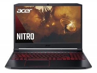Acer Nitro 5 - AN515-44-R3FK
