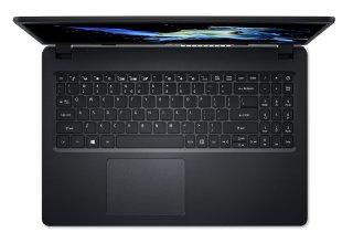 Acer Extensa EX215-51K-53CD