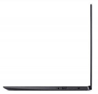 Acer Aspire 3 - A315-34-C27H