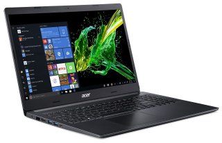 Acer Aspire 5 - A515-54G-79HD