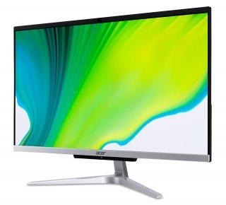Acer Aspire C24-963 - i3 - 002